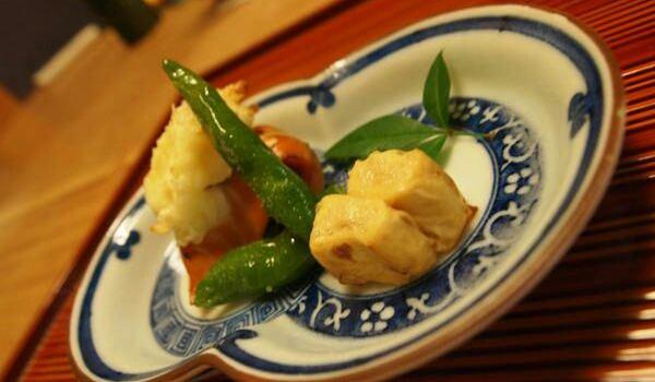 Azuma Sushi2