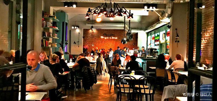 Cafe~Cafe1