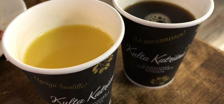 Restaurant Cafe Kuukkeli3