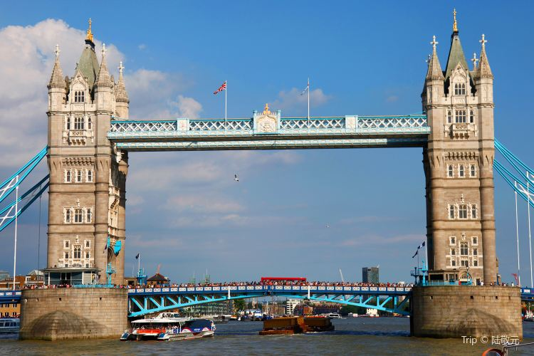 Tower Bridge3