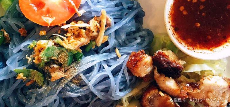 Anchan Noodle2
