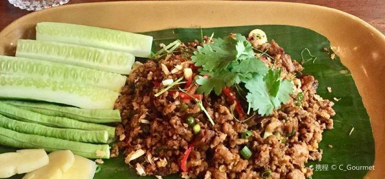 Soul Food Mahanakorn3
