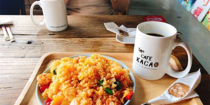 Ka Ka Ao Coffee2