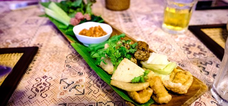 Baan Huen Phen3