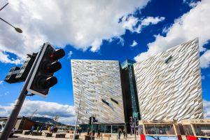 Belfast,Recommendations