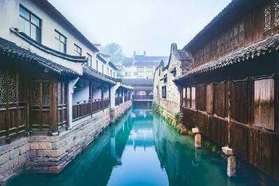 Beijiang Wuzhen