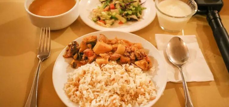 Evranos Restaurant3