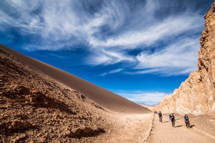 Valle de la Muerte4