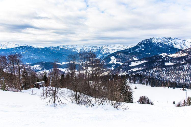 Berchtesgaden2