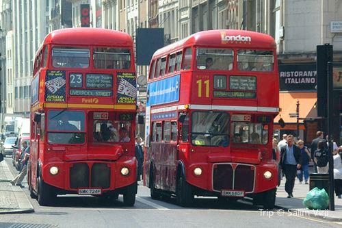 Routemaster1