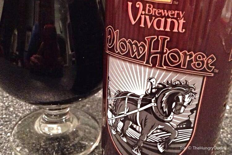 Brewery Vivant2