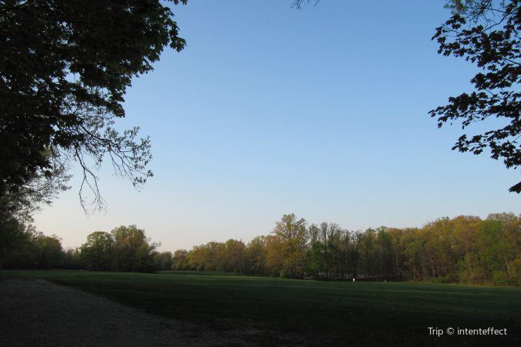Virginia Kendall Park4