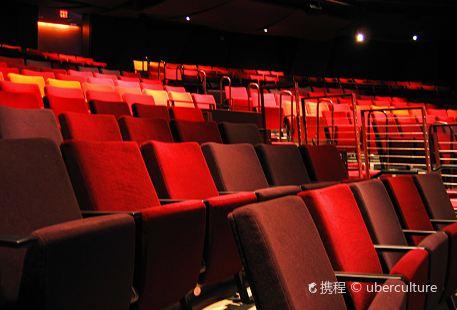 Theatre De L'Olympia