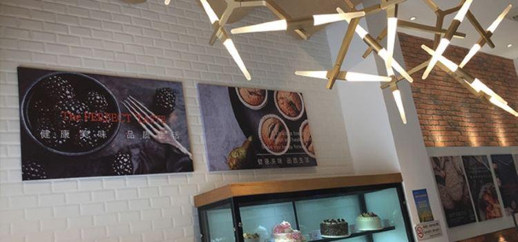 金雞食品(東昇花園店)3