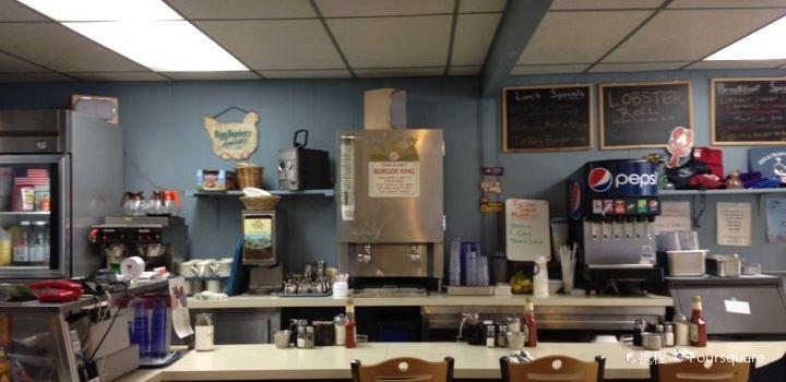 Ann & Fran's Kitchen2