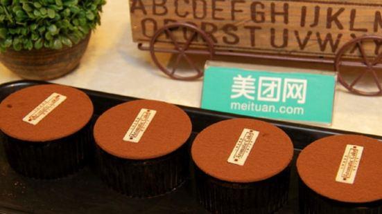 東陽CAKE