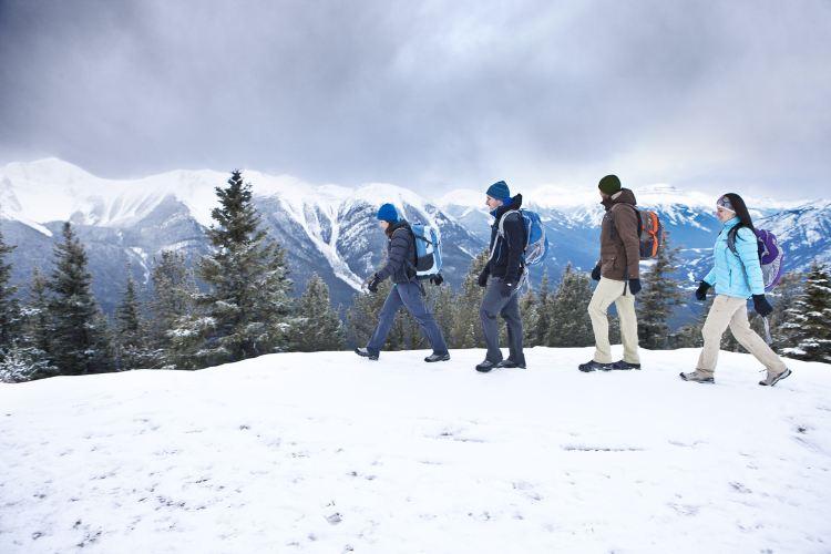 Sulphur Mountain4