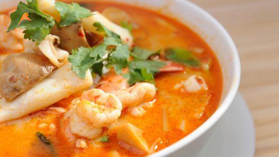 Thai Pho
