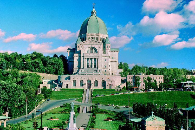 聖約瑟聖堂