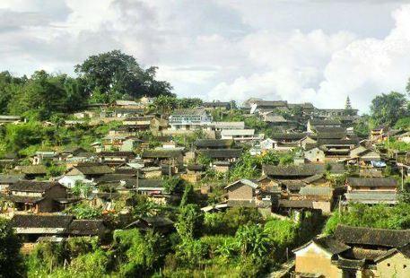 Yiwu Town