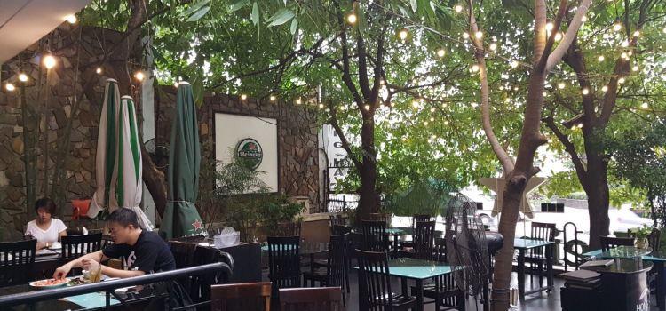 Hong Hai Restaurant3
