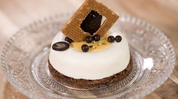 Darcis Chocolatier1