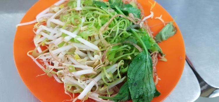 Bun Moc Thanh Mai3