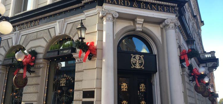 Bard & Banker2
