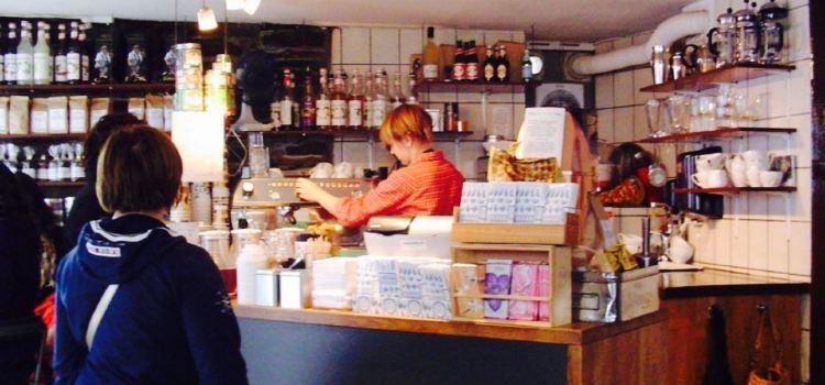 Det Lille Kaffekompaniet1