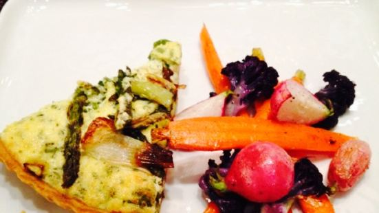 Bon Appetit Culinary Studio