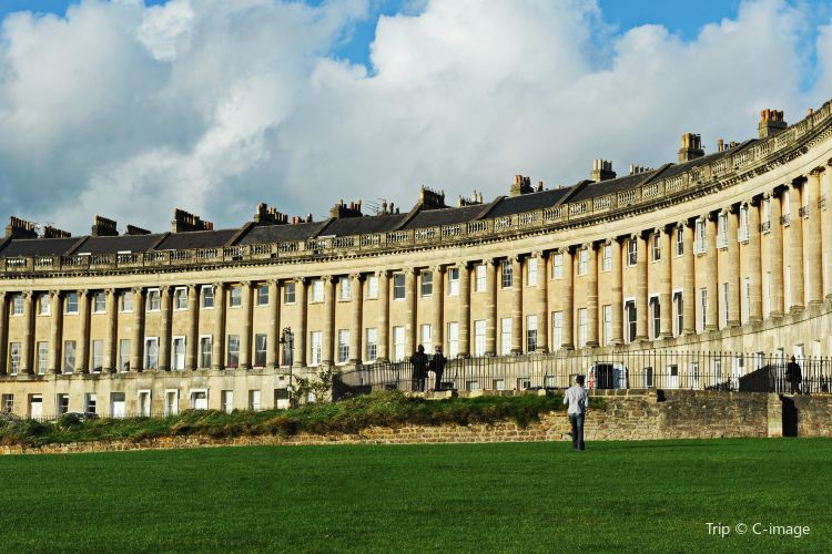 Royal Crescent4
