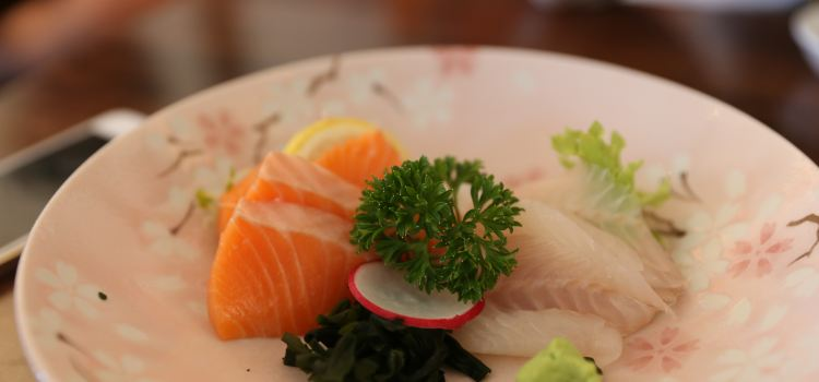 Sasanoki Japanese Kitchen3