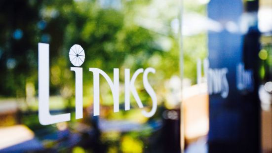 Links Restaurant
