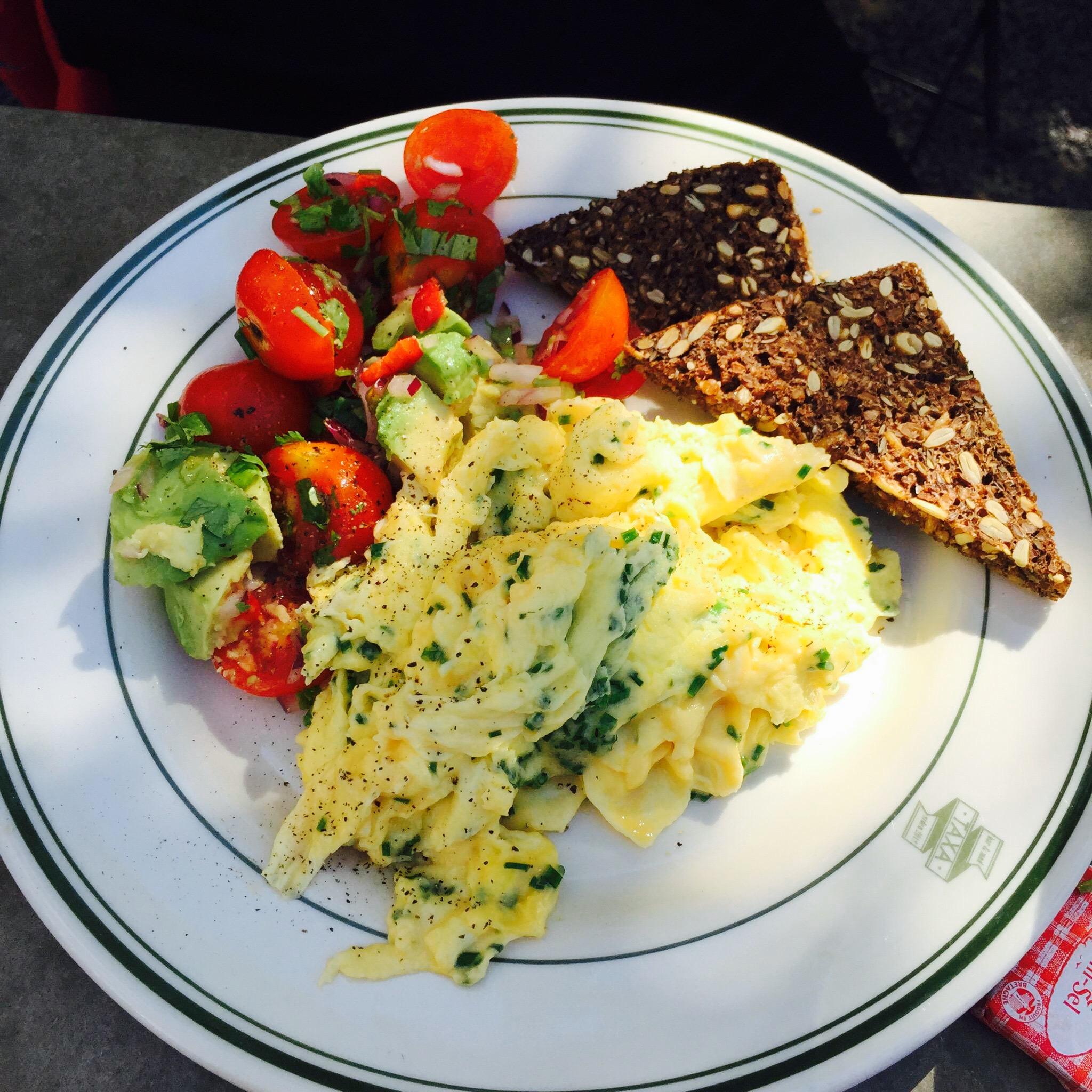 Picture of: Cafe Taxa Reviews Food Drinks In Hovedstaden Copenhagen Trip Com