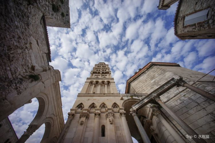 Diocletian's Palace2