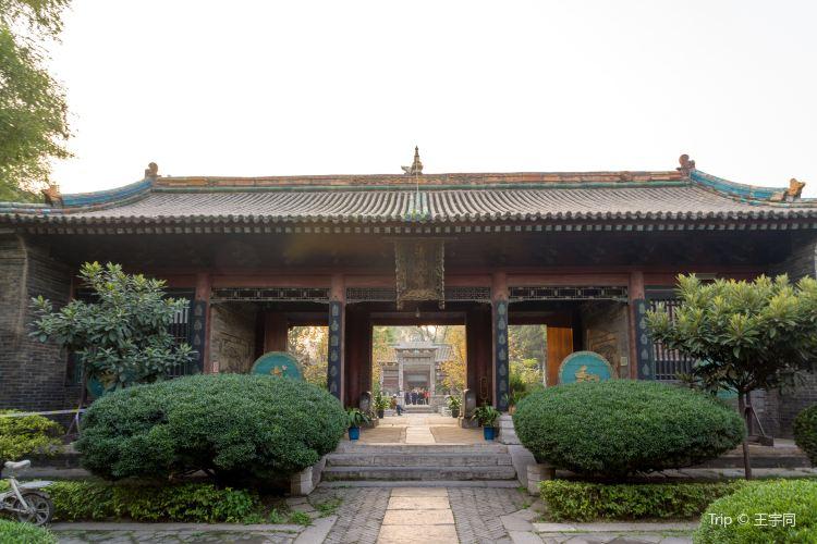 化覺巷清真大寺2
