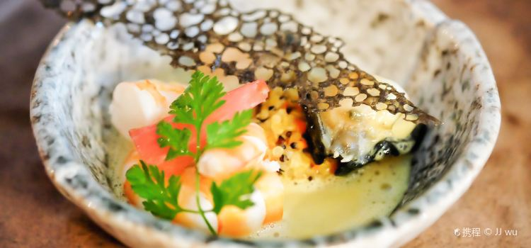 Nicolas Le Restaurant1