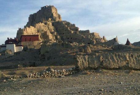 桑木自然民俗村