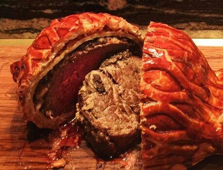 Apalachee Spur Steak Ranch