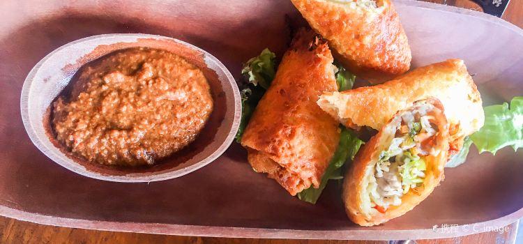 Pundi-Pundi Grill & Asian Cuisine2