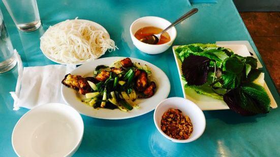 Pho Hoang Duc