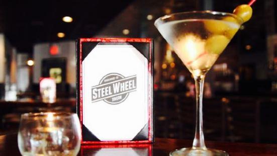 Steel Wheel Tavern