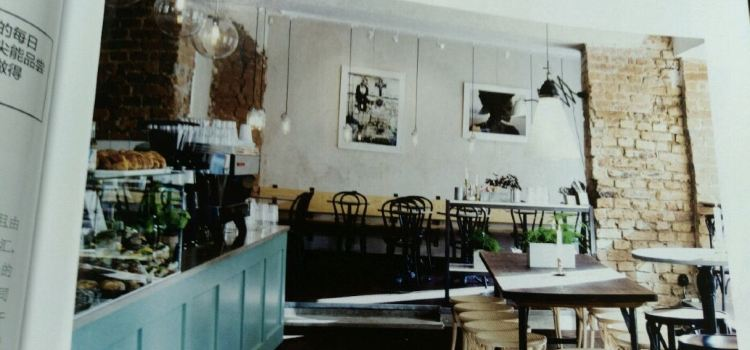 Cafe Pascal2