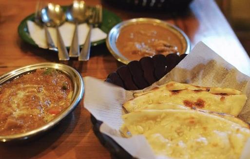 Garden Kitchen Kathmandu Reviews: Food & Drinks in Bagmati Baudhatinchule–  Trip.com