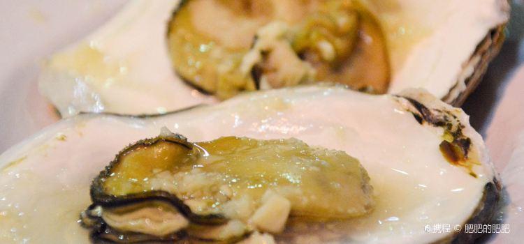 Hua Hing Seafood Restaurant3