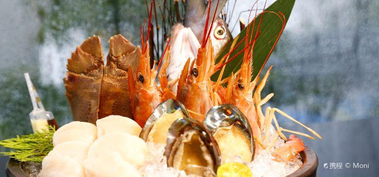Tan Zuo Ma Li Grill & Japanese Restaurant (Gaomei)2