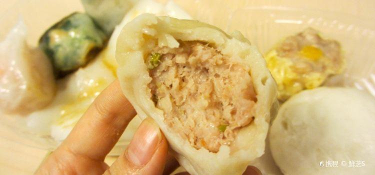茗香糕粉小食2