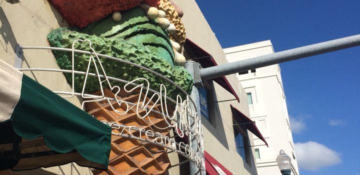 Azucar Ice Cream Company3
