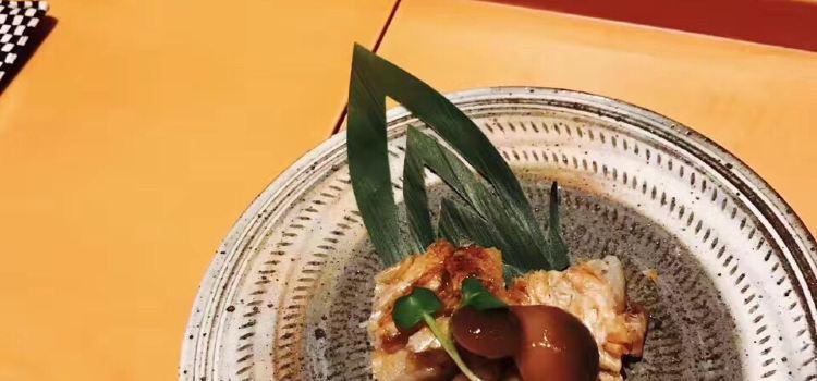 EN Japanese kitchen & sake bar3