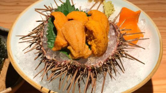 Kuffuku吹菜(天津街店)